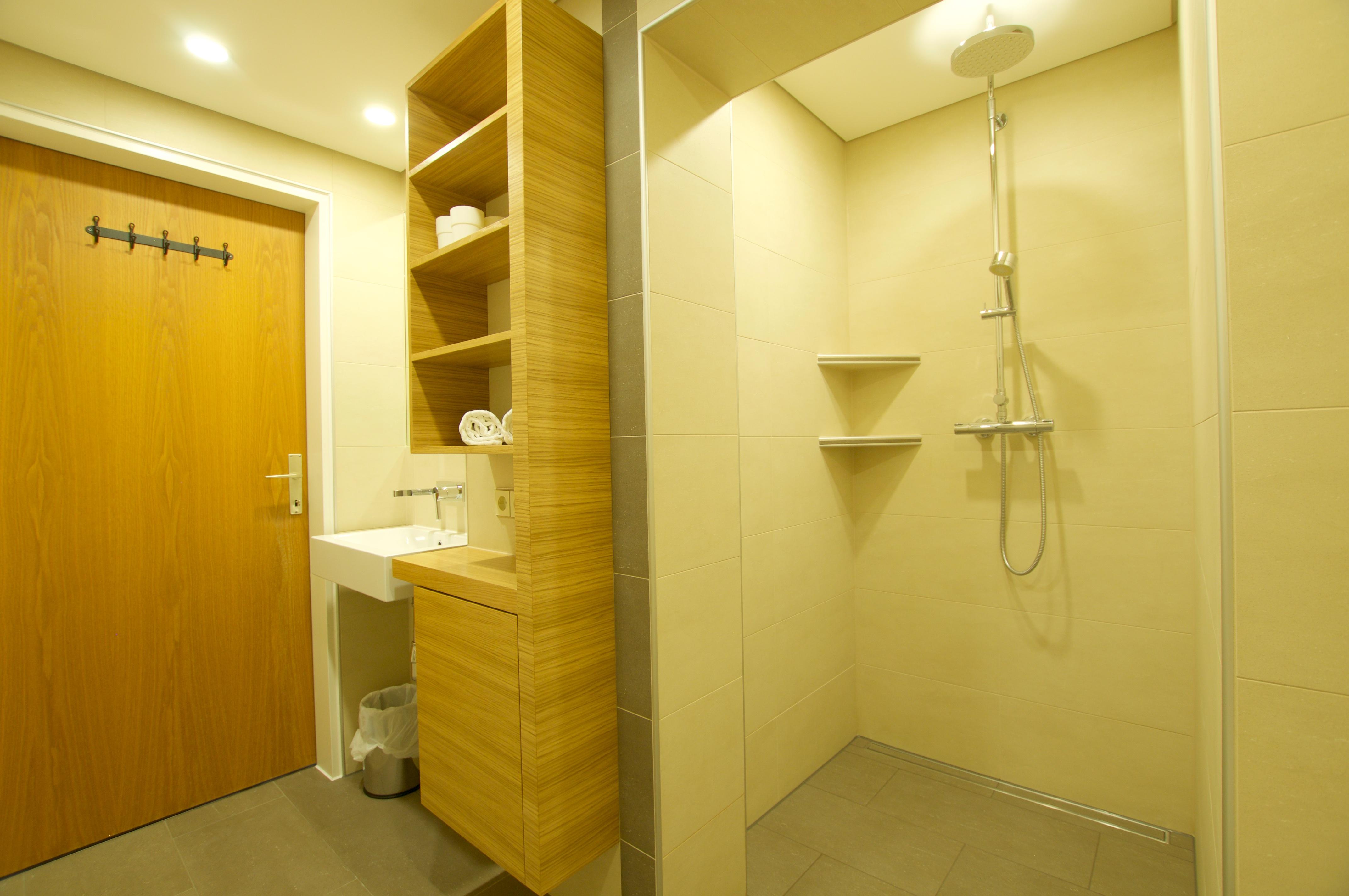 Edelberg Apartments | Außervillgraten | Villgratental